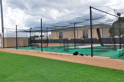 backyard batting cage plans backyard batting cage plans 28 images back yard