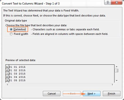 convert string to date format using php excel convert decimal string to number excel convert