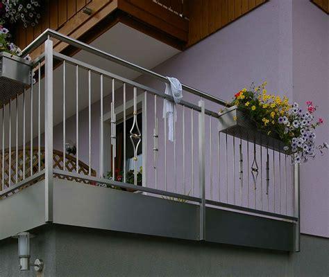 terrasse sibirische lärche douglasie bretter verlegen metroemofr bangkirai terrasse