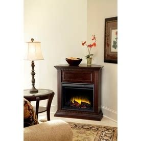 Armands Fireplace by Corner Fireplaces Style Selections Corner Fireplace