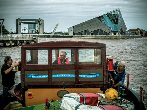 duffy kit boats open bridges hull press kit open bridges