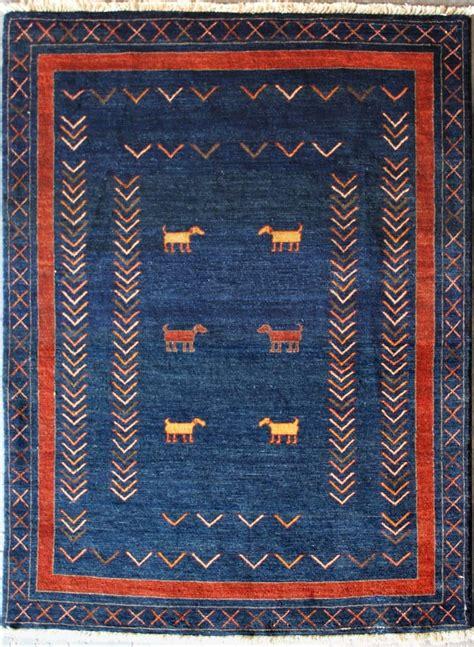 lancaster rug company swat yelp