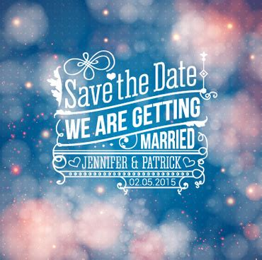 Wedding Background Cdr by Invitation Background Designs Free Vector 45 387