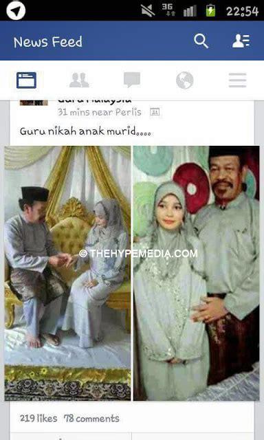 film malaysia hingga hujung nyawa rupanya inilah cerita sebenar pasal perkahwinan guru