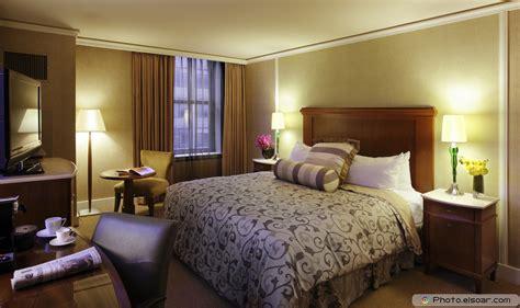 bedroom design hd the 30 most beautiful bedrooms modern designs elsoar