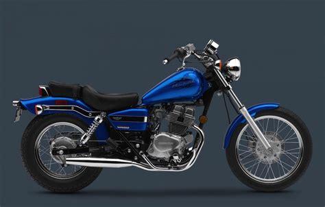 125ccm Motorräder Liste 2015 by Honda Rebel 125 Ccm Gebraucht Kaufen Wroc Awski