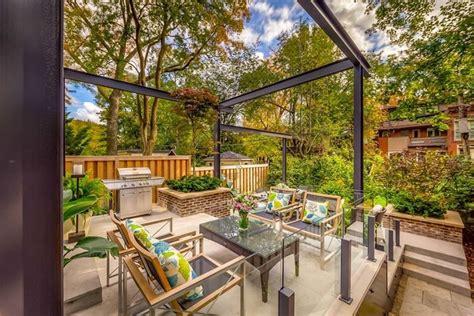 arredamento giardino torino arredamento da giardino a torino mobilia la tua casa
