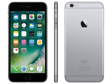 apple iphone 6s price in pakistan 7th may 2018 youmobile