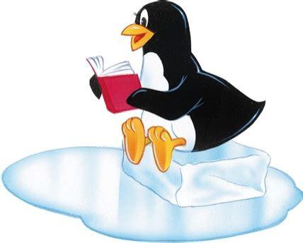 penguin picture books penguin reading 171 conneaut area chamber of commerce