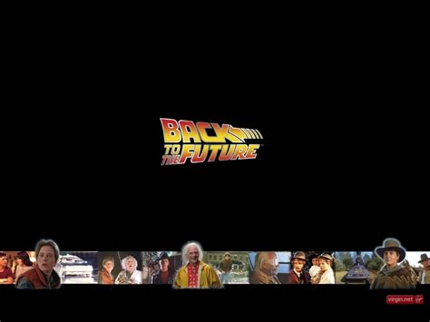 how to make a back to the future flux capacitor back to the future back to the future wallpaper 1969779 fanpop