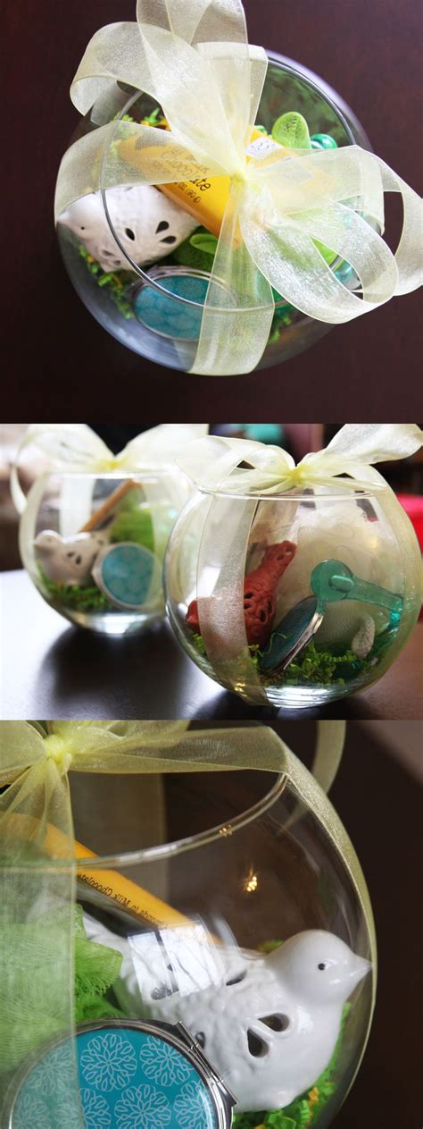 fall themed bridal shower prizes 136 best images about baby shower on