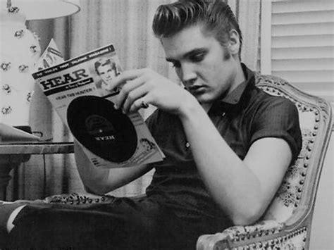 Kaos Elvis 1 elvis kaos jailhouse rock page 2