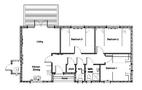 cedar cabin floor plans ymcagreenhill