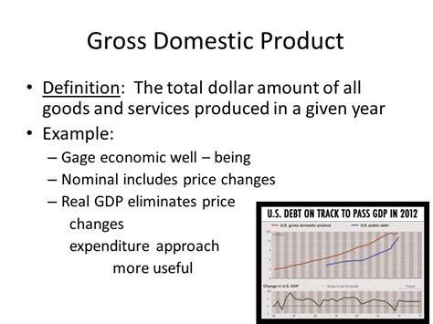 produce definition economics semester final review ppt video online download