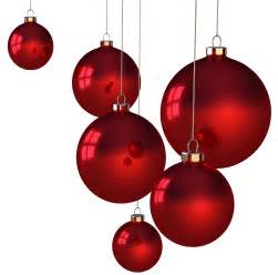 christmas baubles wallpapers 2013 2013 happy xmas baubles merry christmas download free