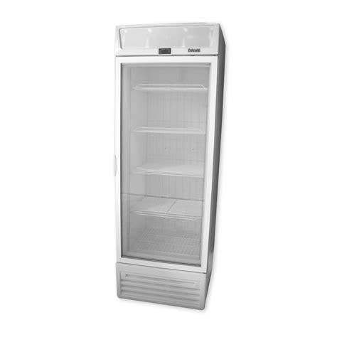 Single Drawer Freezer by Single Door Freezer