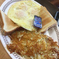 Waffle House Statesville Nc by Waffle House 12 Foto Diner 706 Sullivan Rd