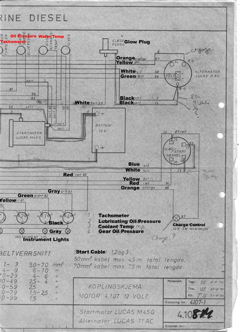 perkins wiring diagram