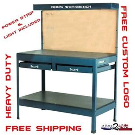 bench online shop sale garage work bench table reloading machine shop similar
