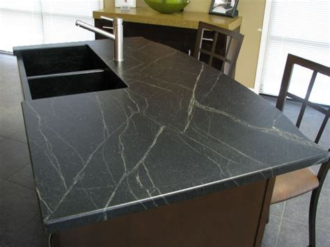Soapstone Countertops Nj by Countertop Materials New Jersey Soapstone Countertops