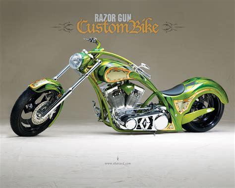 las mejores fotos de motos motos tuneadas y motos raras autos y motos taringa las mejores motos deportivas imagenes chopper taringa