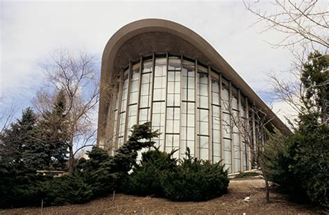reno architects highlights from richard longstreth