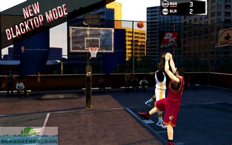 2k13 free for android apk