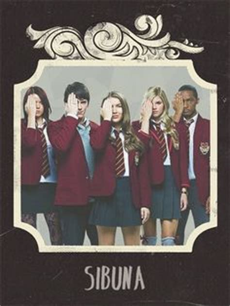 shows like house of anubis house of anubis on pinterest house of anubis amber and imagine dragons