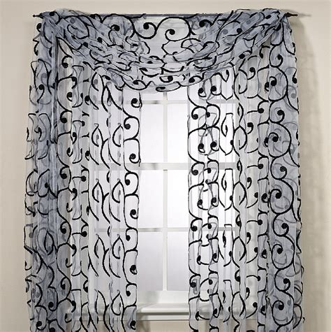 curtains at bed bath and beyond bed bath beyond kitchen curtains soozone