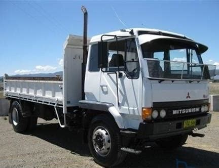 1992 1995 mitsubishi fuso fighter fk fm truck service manual pdf download 15715 002 kit rear maxi chamber mitsubishi fuso 1g6606 fk415 fm515 fk617 1984 1995 seal and felt