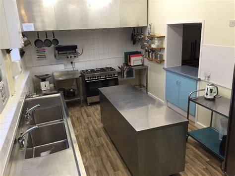 Small Commercial Kitchen Design Commercial Kitchen Better Leeds Communities