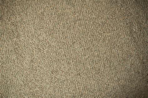 carpet background image of details of textured beige carpet for backgrounds