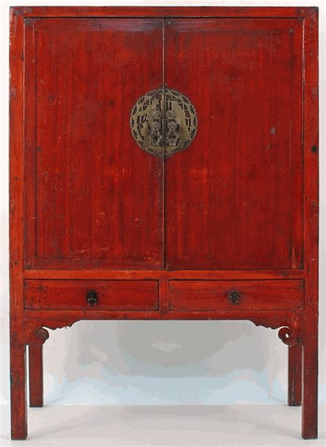 asian armoires the 25 best asian furniture ideas on pinterest chinese