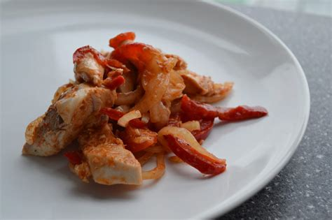 combinazione alimenti per dimagrire combinazioni di alimenti per dimagrire pancia leggera