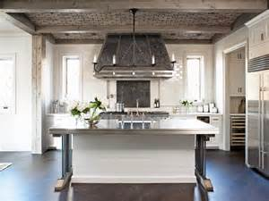 Kitchen Roof Design Photos Hgtv