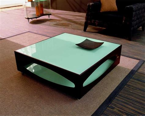 cool table designs how to choose the coffee table for your home freshome