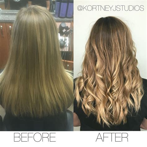 9n hair color redken 9n toner hairstyle inspirations 2018