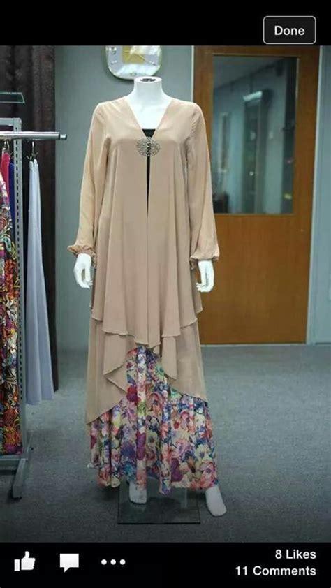 Blouse Batik Batwing Big Arsyza Blus Batik Kelelawar Modis Arsy 1000 ideas about floral dress on kebaya