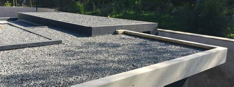 Rubber Roof Tiles South Africa by Garden Water Features South Africa Garden Clipgoo