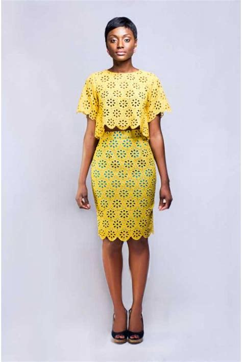 african print designs 2015 187 best ghana style images on pinterest african clothes