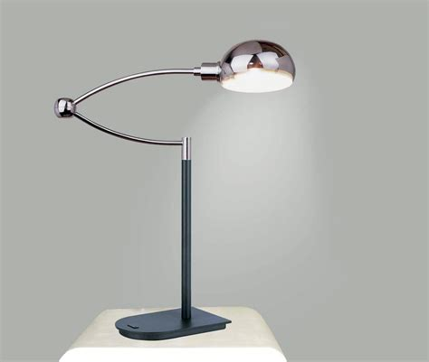 Lamp Designs by Accessories Your Office Table Lamps