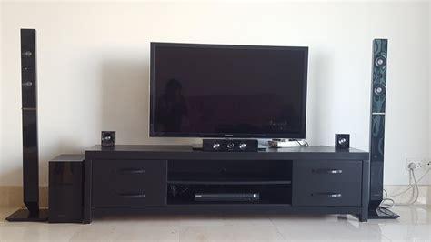 tv home entertainment system secondhandmy