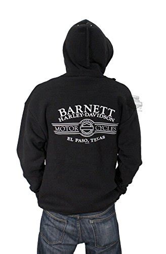 Hoodie Harley Davidson Abu harley davidson mens skull mask bandana scarf pullover black sleeve hoodie xl buy