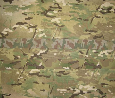 army multicam pattern the latest multicam knockoff soldier systems daily