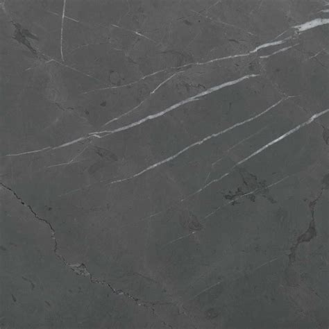 mauro libreria grafite mauro marmi pietrasanta