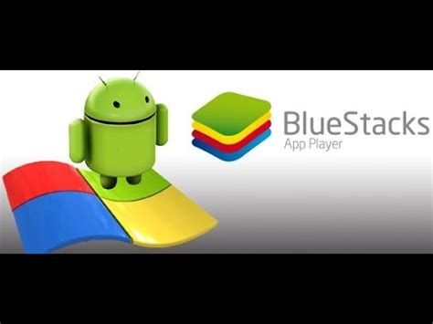 bluestacks quit working bluestacks requires 2 gb physical memory error solved