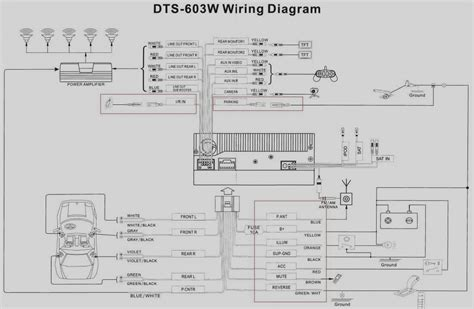 wiring diagram for 2005 nissan altima trusted wiring diagrams nissan altima tpms wiring diagram trusted wiring diagram for free
