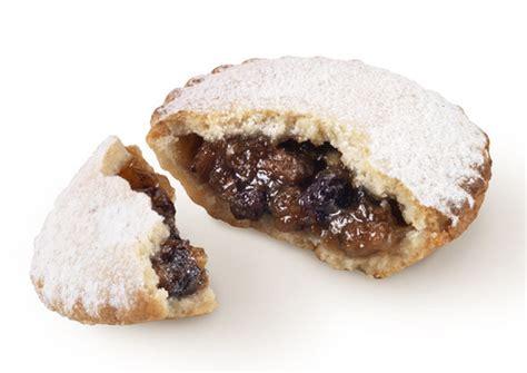Monde Pie housekeeping institute taste test awards greggs food style express co uk