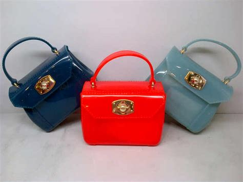 Tas Fashion Furla Single Bag Mini 8586 tas furla mini f3333 kode fur050 biru dongker orange baby blue iblitzers
