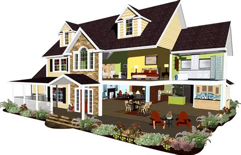 professional home design software free home designer pro